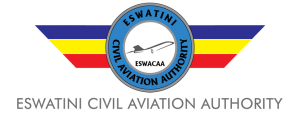 ESWATINI CIVIL AVIATION AUTHORITY